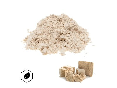 LifeChi - Betaglukan (Yeast betaglucan) extrakt v prášku 50 g
