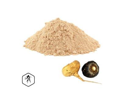 LifeChi - Maca (Lepidium meyenii) prášek z kořene 100 g
