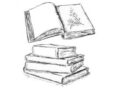Knižní publikace