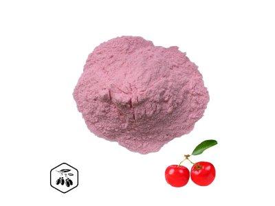 LifeChi - Acerola (Malpighia emarginata) extrakt v prášku 100 g