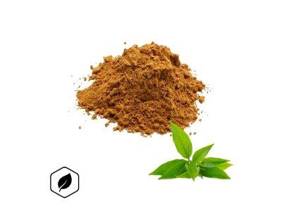 LifeChi - Zelený čaj (Camellia sinensis) extrakt v prášku 100 g