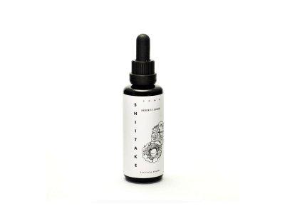 Kaapa Health - Soma SHIITAKE mushroom tinktura 50 ml