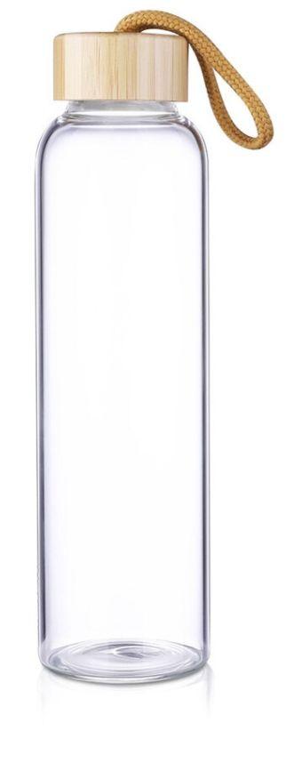 LifeChi - Láhev pro extrakty 500 ml