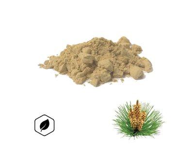 LifeChi - Borovicový pyl (Pinus massoniana) extrakt v prášku 50 g